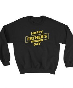 Father Day Sweatshirt AD01