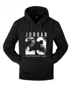 Jordan Hoodies EL01