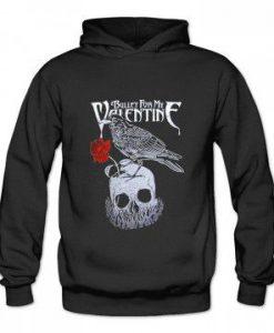 Valentine Streetwear Hoodie EL01