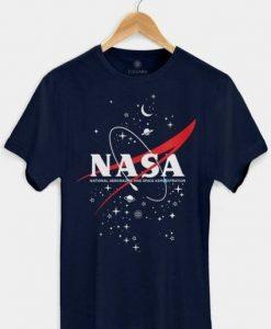 44 Trendy T-shirt AV01