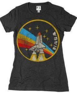 9 Stylish and Best Vintage T-Shirt AV01