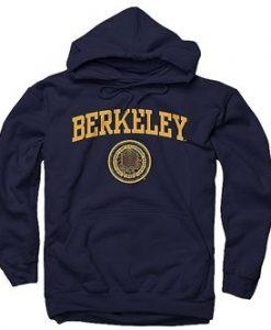 Berkeley Hoodie EL01