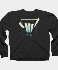 Shaka Sweatshirt GT01