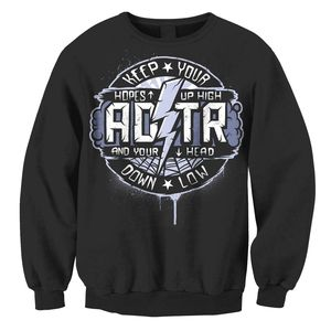 A Day To Remember Sweatshirt VL01