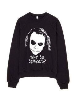 Halloween Sweater EM01