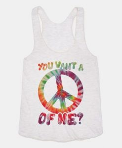 A Peace Of Me Tanktop FD23J0