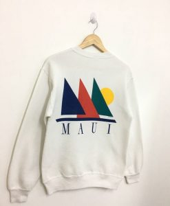 Your place to buy Sweatshirt TU18JN0