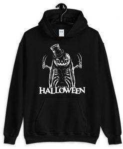 Halloween Spooky Hoodie LI20AG0