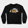California beach Sweatshirt FD6N0