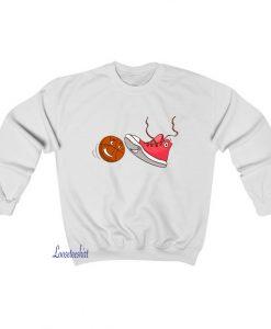 Ball Sweatshirt FD9D0