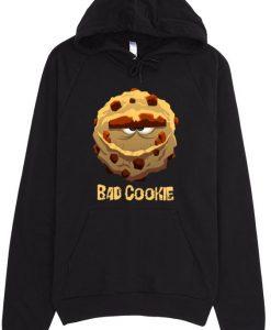Bad Cookie Hoodie EL22A1